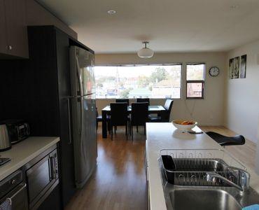 property image 767491