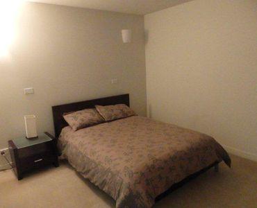 property image 762339