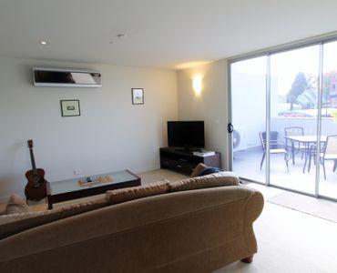 property image 767492