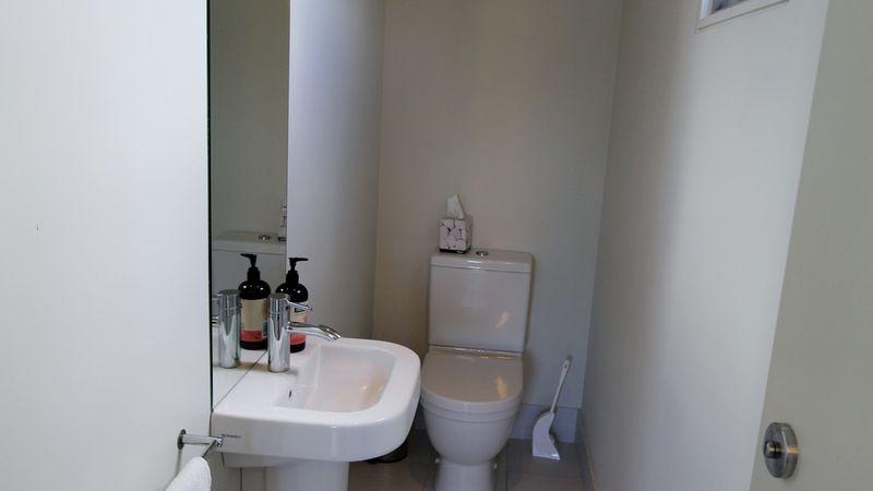 property image 767493