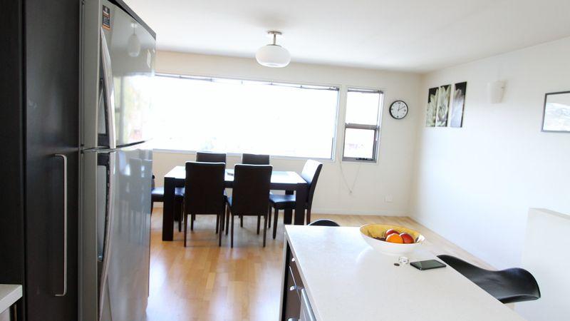 property image 767488