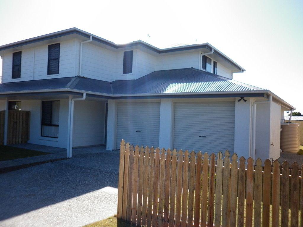 property image 79298