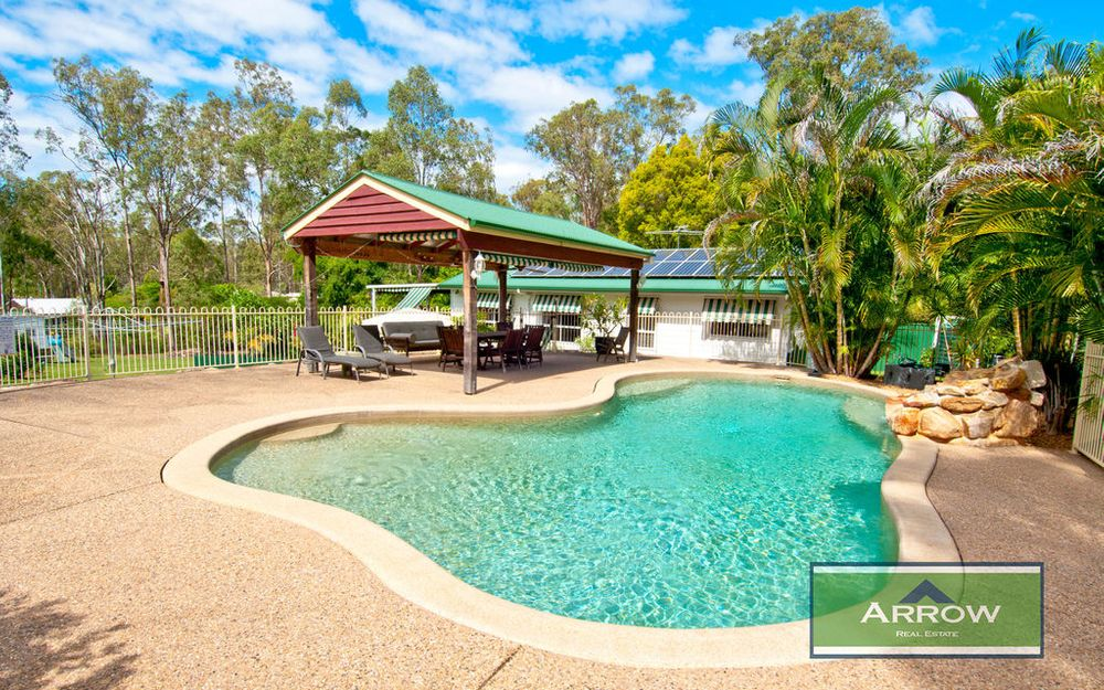 Resort Style Living Dual Occupancy home! Open Home Cancelled 15th June