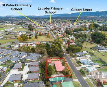 property image 765289