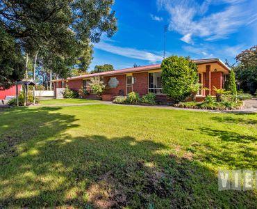 property image 764957