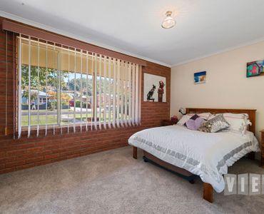 property image 764951