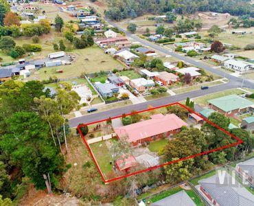 property image 764945