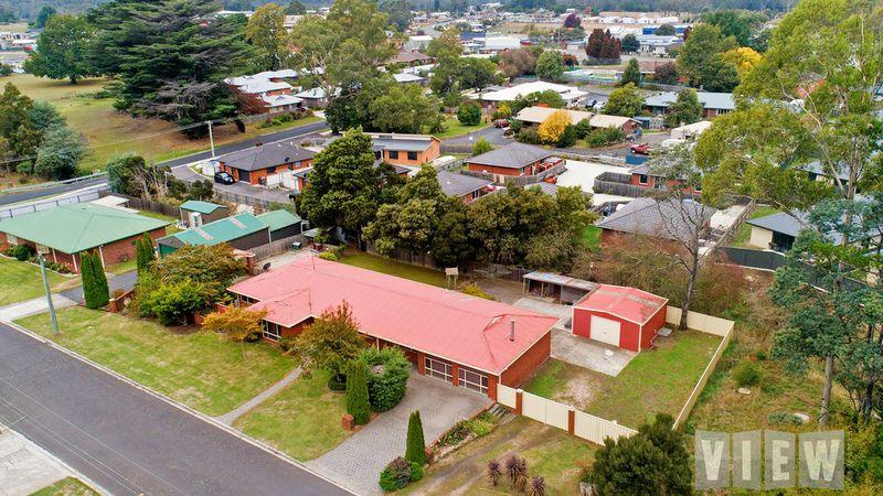 property image 764959