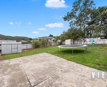 property image 765404