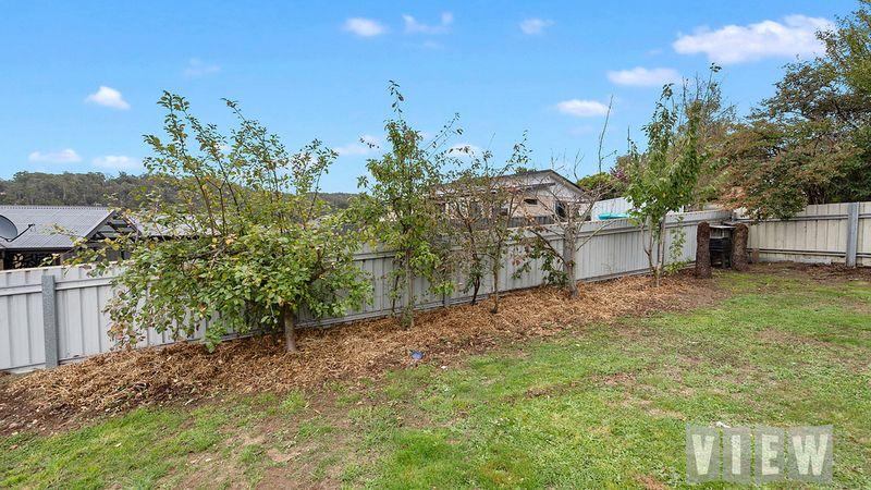 property image 765405