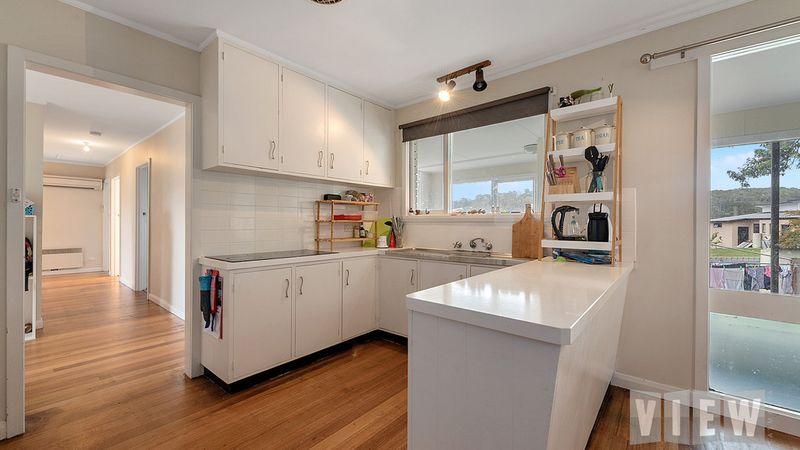property image 765398