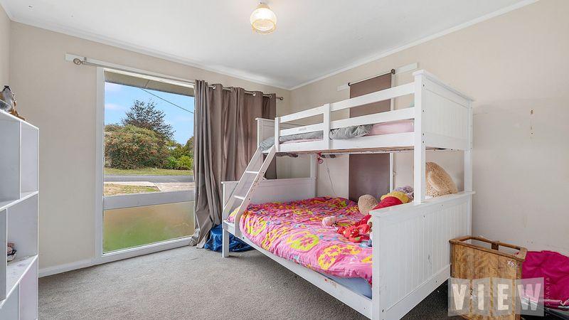 property image 765402