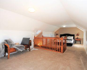 property image 769169