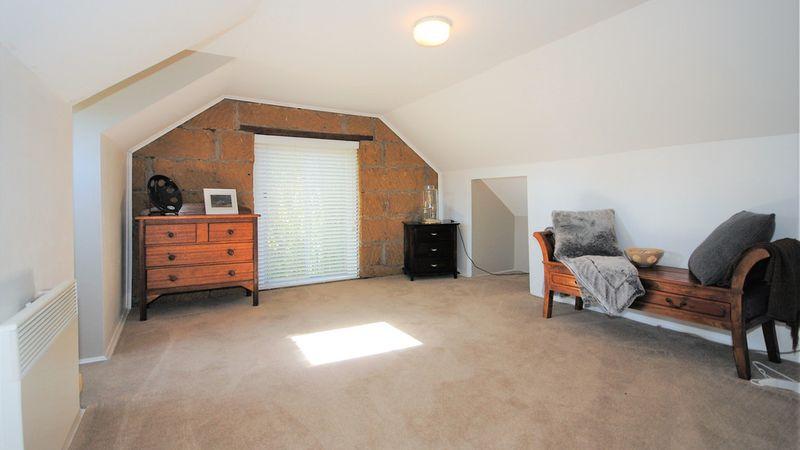 property image 769170