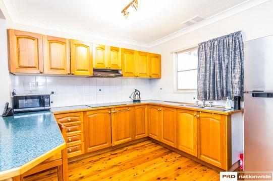 property image 769266