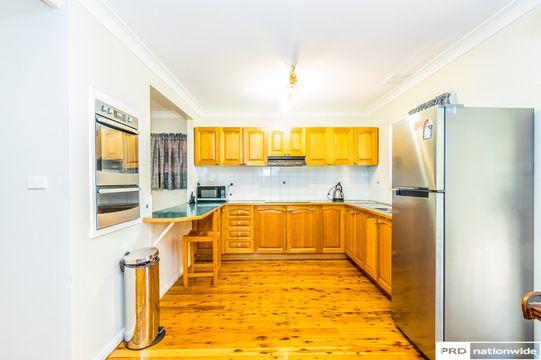 property image 769265