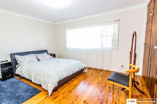 property image 769269