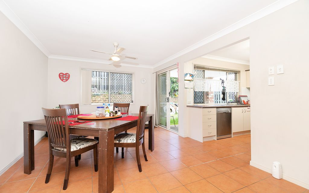 PRICE REDUCTION – VERY KEEN SELLER!