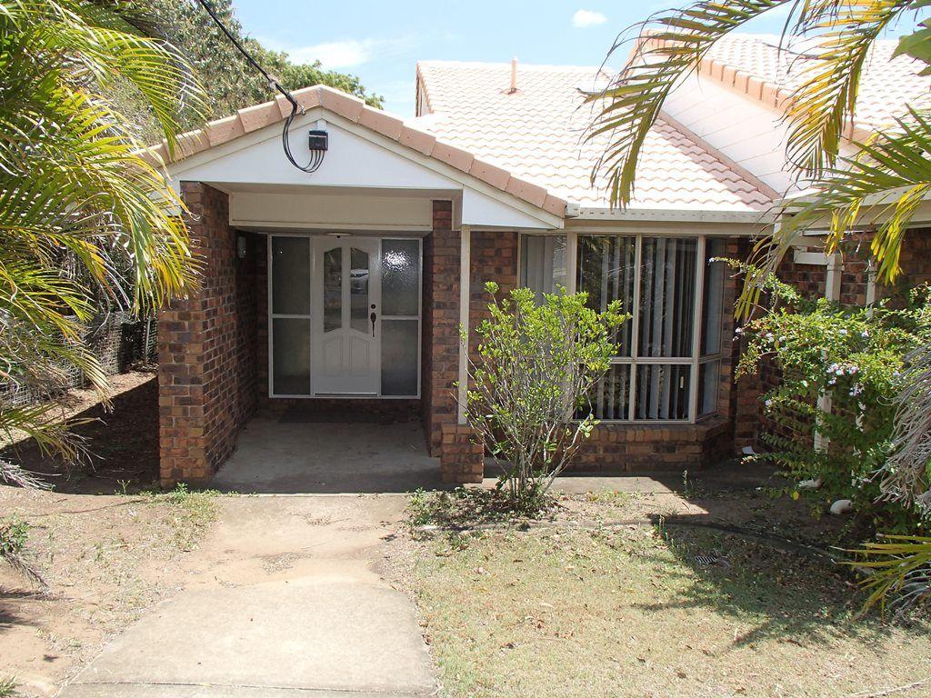 property image 86239