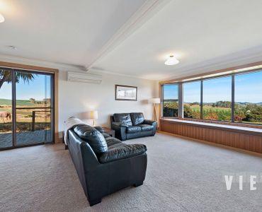 property image 771021