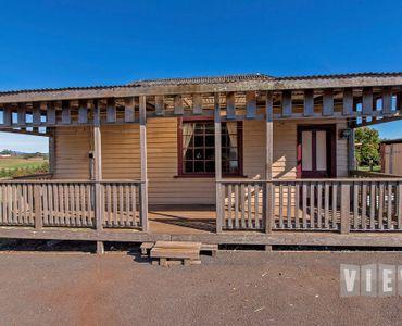 property image 771033