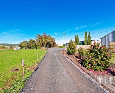 property image 771034