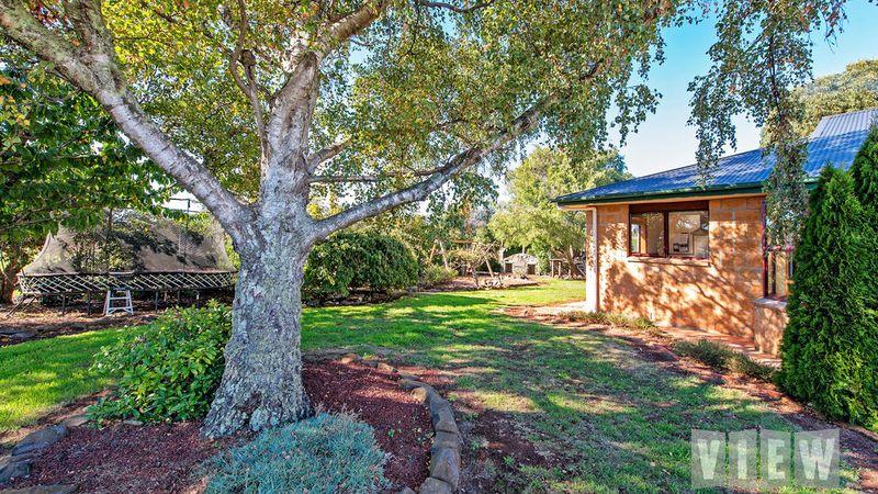 property image 771029