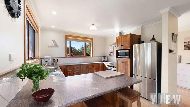 property image 771018