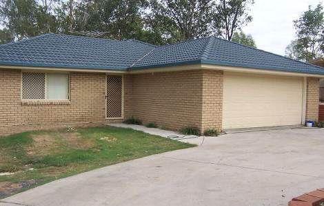 property image 79914