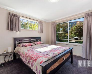 property image 771109