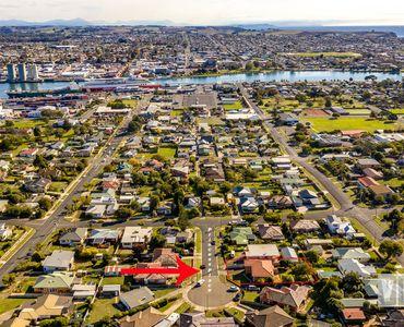 property image 771557