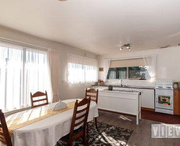 property image 771553
