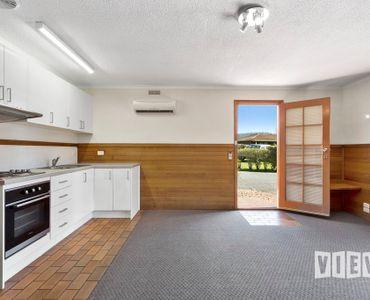 property image 945322