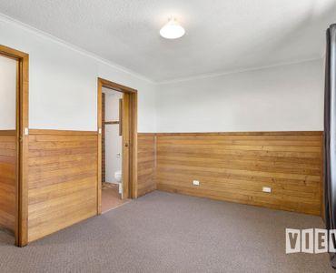 property image 945325