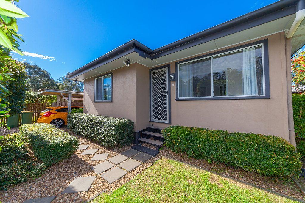property image 79999