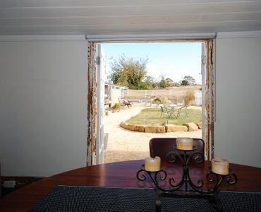 property image 772930