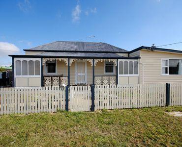 property image 772921