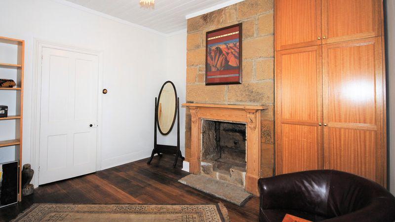 property image 772935