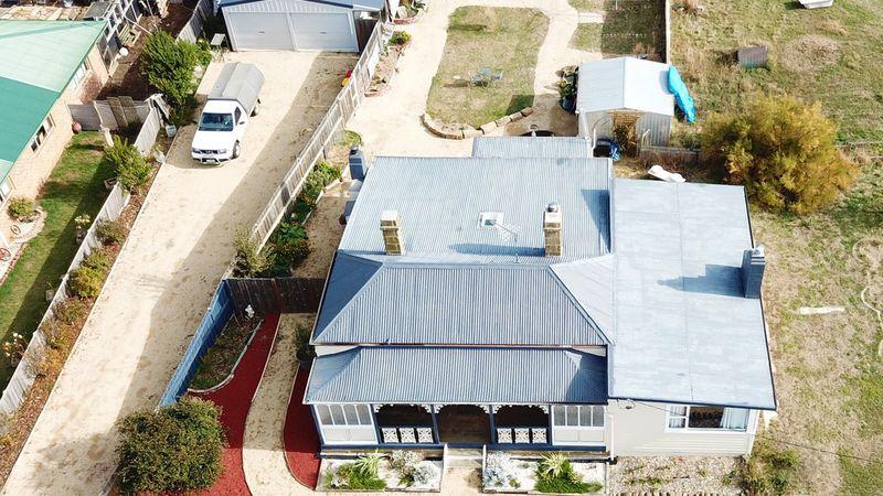 property image 772922