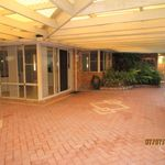 EXECUTIVE RARE HOME IN GREAT SUBURB!
