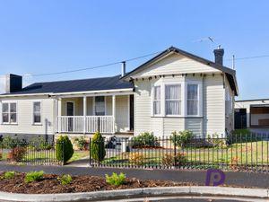 13927Open Homes – Rent