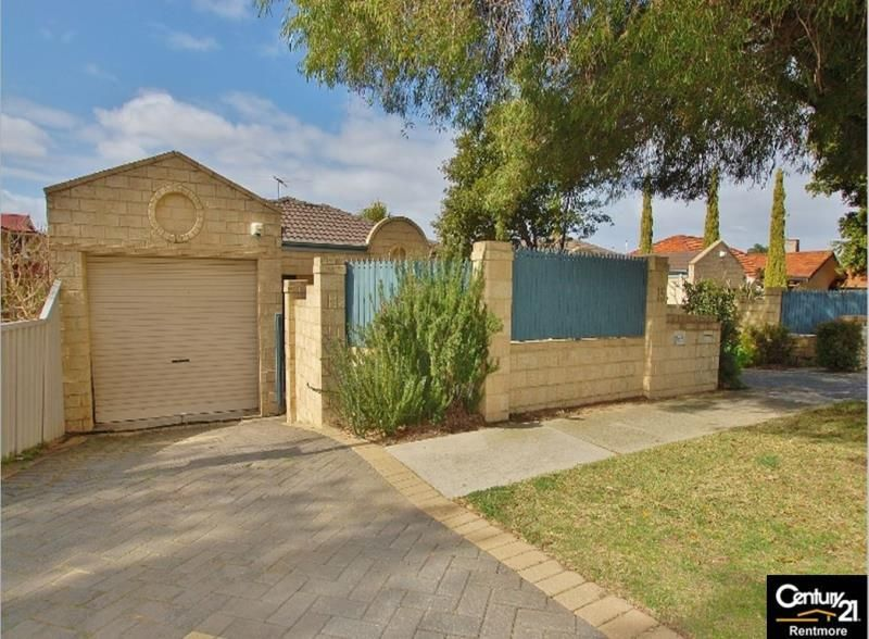 Great location- AVAILABLE NOW – HOME OPEN FRIDAY 9TH JULY 4PM – 4.30 PM