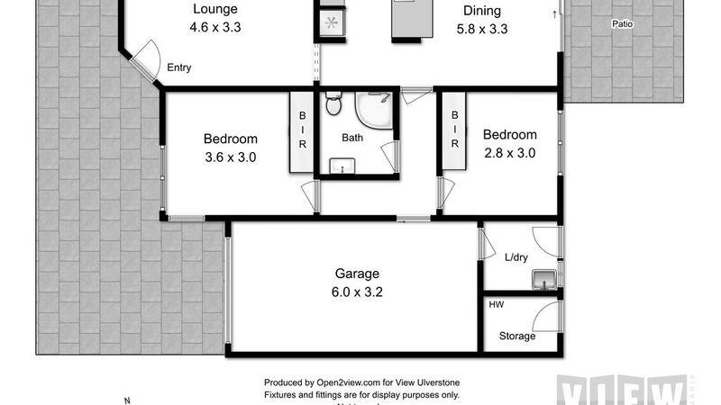 property image 777058