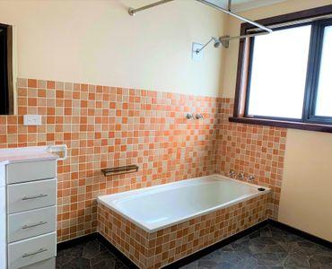 property image 777095