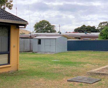 property image 777097