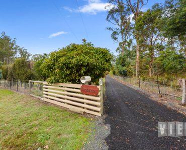 property image 777555