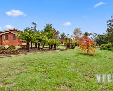 property image 777568
