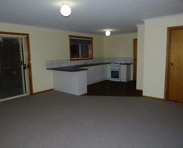 property image 80696