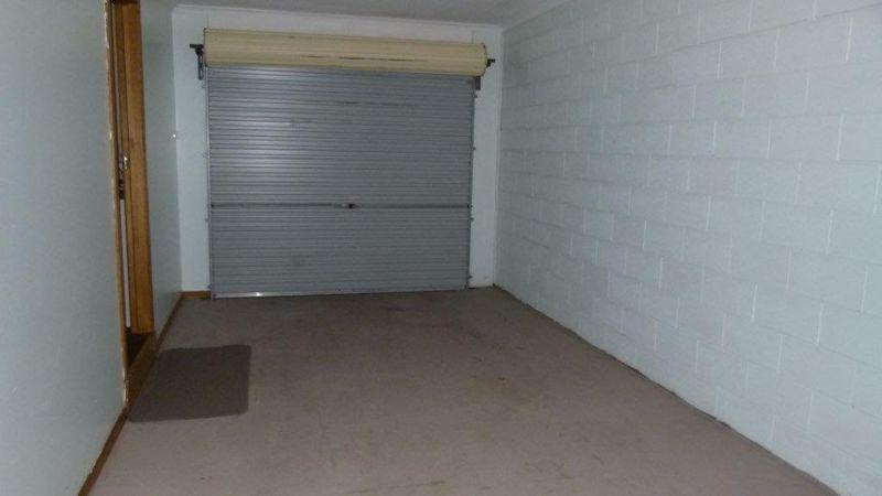 property image 80702