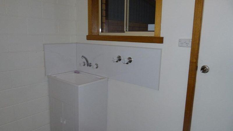 property image 80700